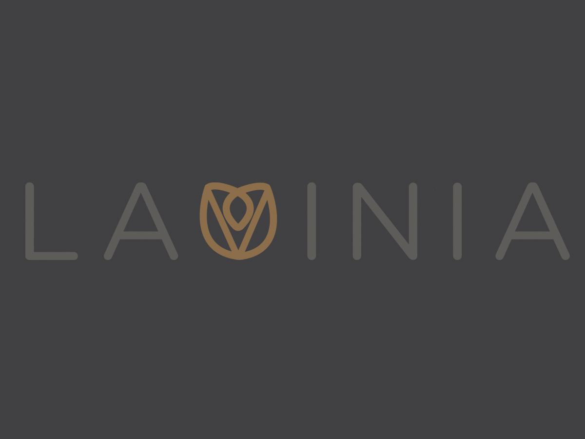 Raffles Lavinia