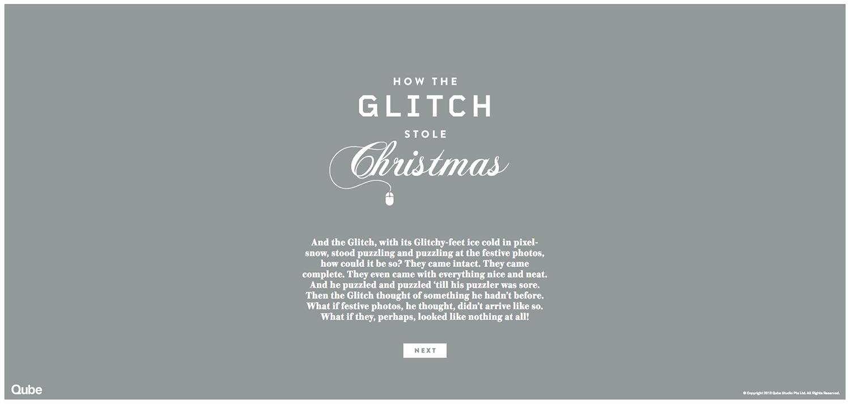 glitch_02