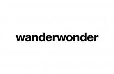 WanderWonder