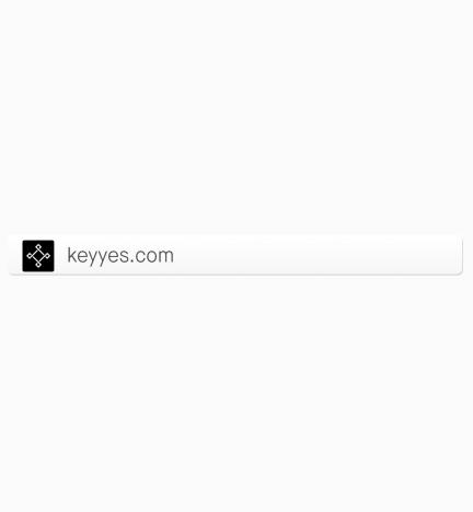 Keyyes 2.0